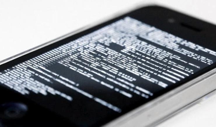 iOS 10.3 стала адским обновлением безопасности