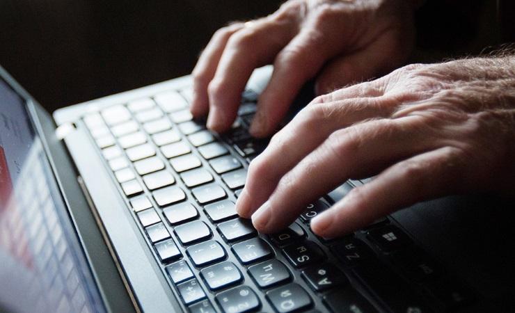 Как хакеры взламывают страницы «ВКонтакте»?