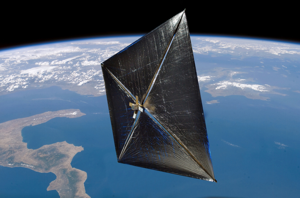 NanoSail-D_in_orbit_(artist_depiction).jpg