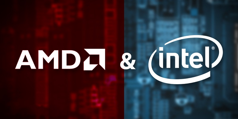 intel-amd-cross-licensing-gpu-technology.jpg