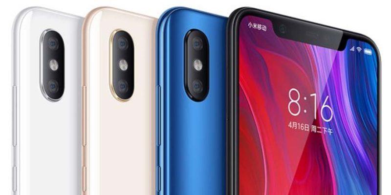 Xiaomi-Mi-8-Cam-Feature-800x400.jpg