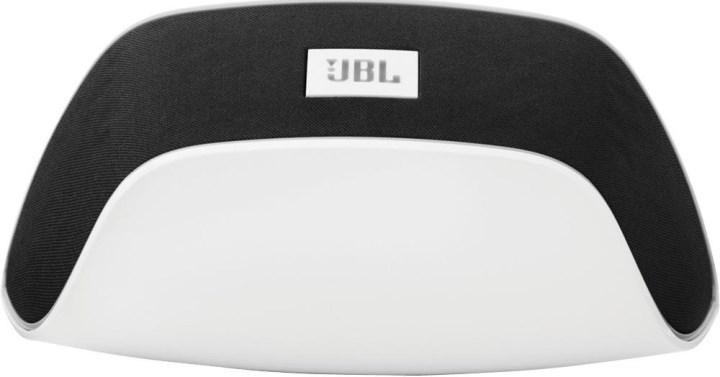 JBL Soundfly AP