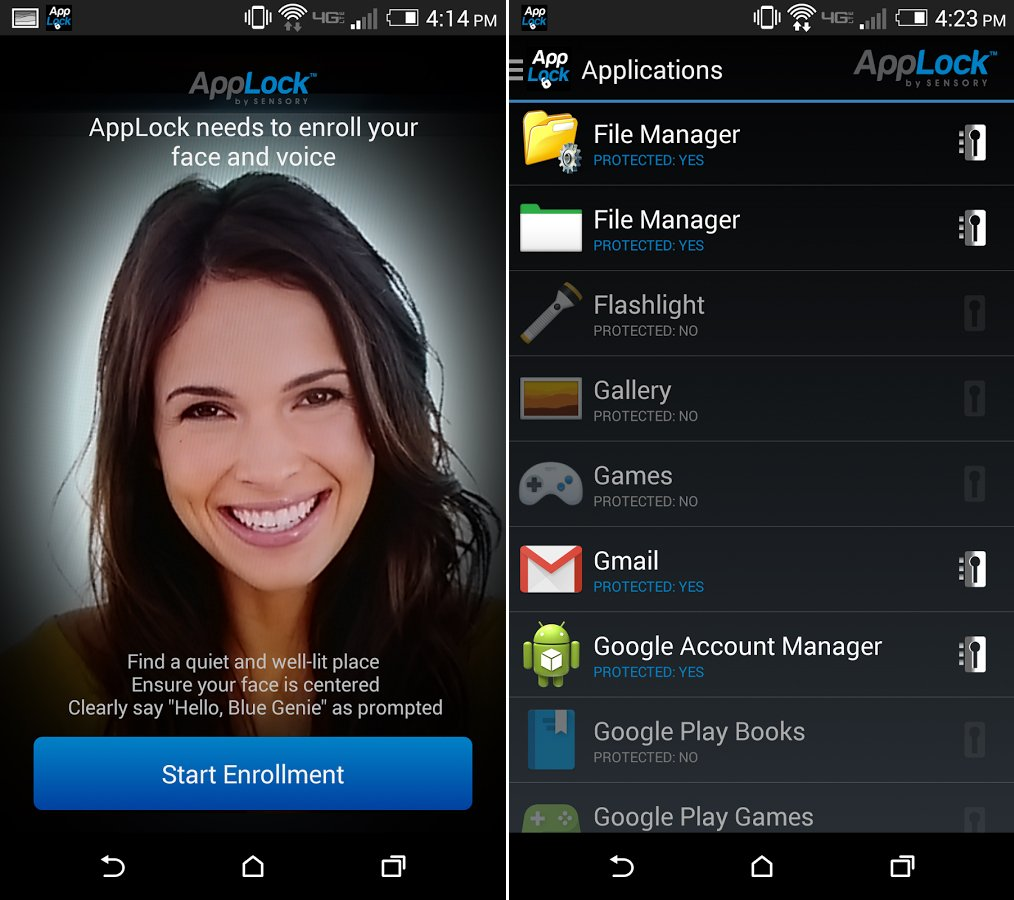 unlock-your-phone-and-apps-with-your-face-and-voice-using-applock-facevoice-recognition.jpg
