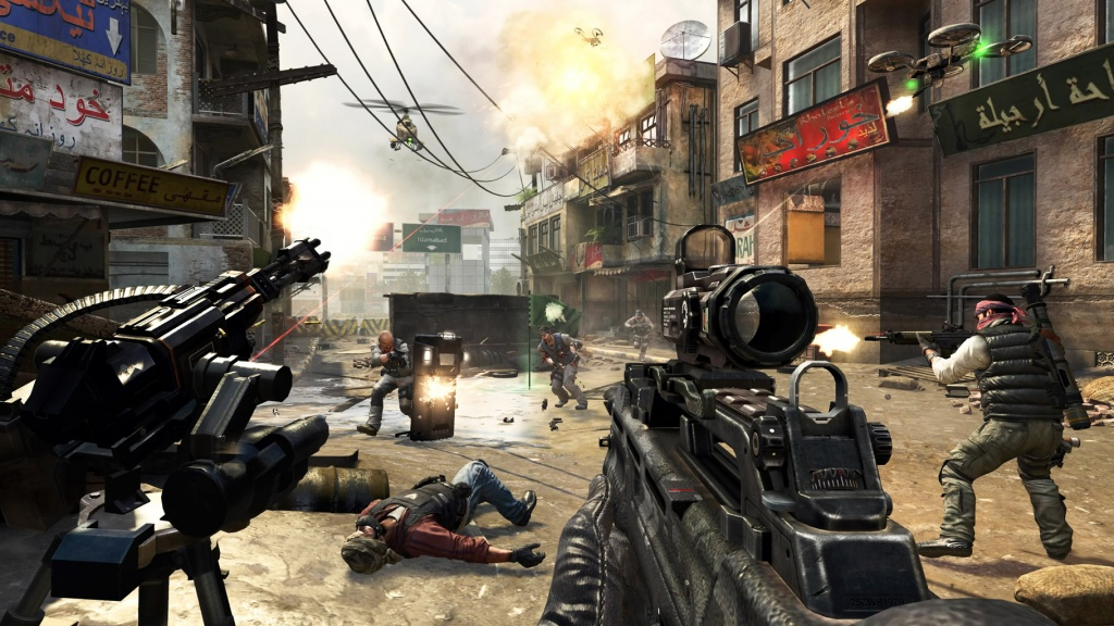 Call-of-Duty-4-Modern-Warfare-features.jpg