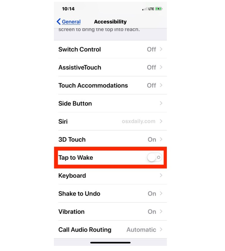 disable-tap-to-wake-iphone-369x800.jpg