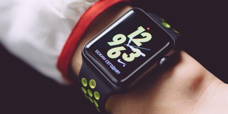 Как принять участие в благотворительном digital-забеге Nike и фонда «Обнаженные сердца»
