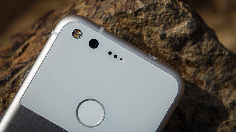 google-pixel-9304-020.jpg