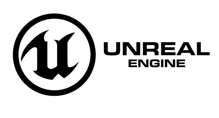 unreal-engine-4-logo-large.png
