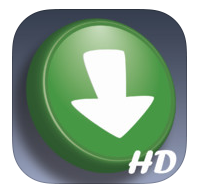 Free DownloaderHD