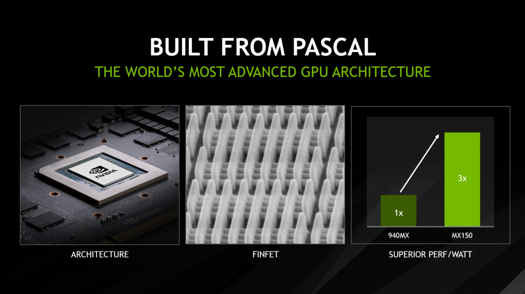 nvidia_geforce_mx150_built_from_pascal_6.png