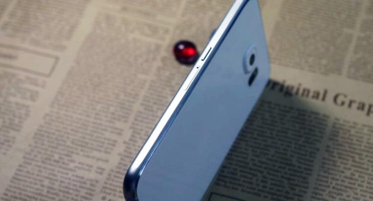 Как отличить поддельный смартфон или планшет от настоящего