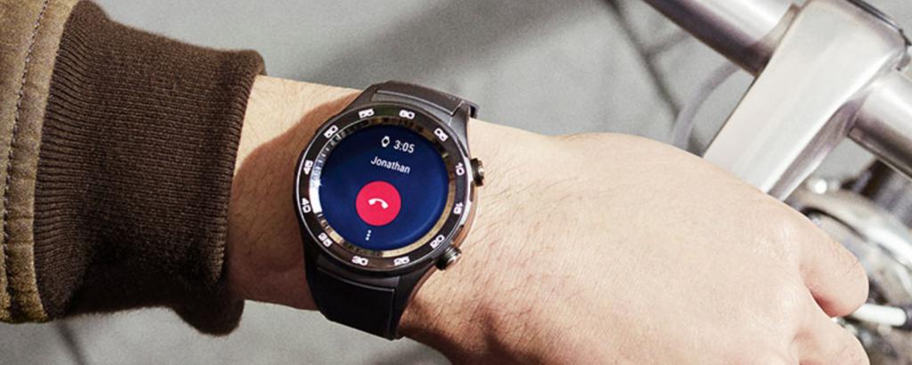 Автономное подключение 4g позволяет вам наслаждаться жизнью без смартфона, при этом оставаясь на связи.