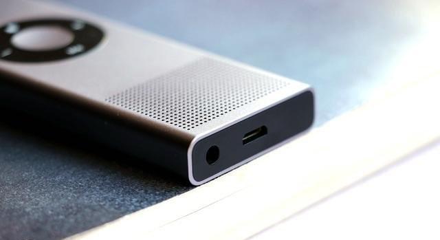Xiaomi KonjacAI Translator— «умный» переводчик, способный переводить голос