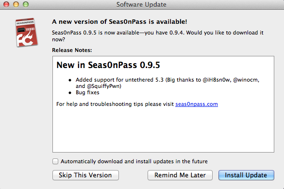 Seas0nPass