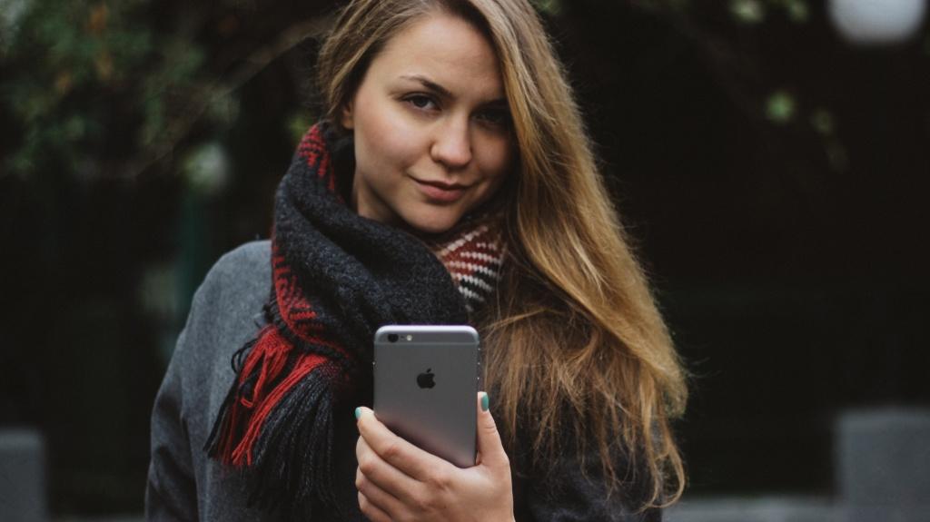инстаграмм занимает много места в iphone передача денежных средств по договору займа
