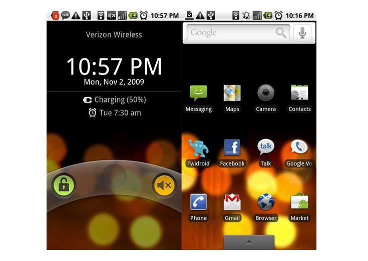 Android-2.0-home.jpg
