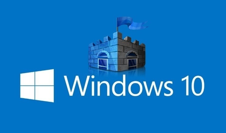 Windows-Defender-Disable-Permanently-in-Windows-10.jpg
