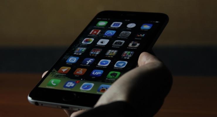 Дюжина стандартных приложений на iPhone, которые вам пора заменить