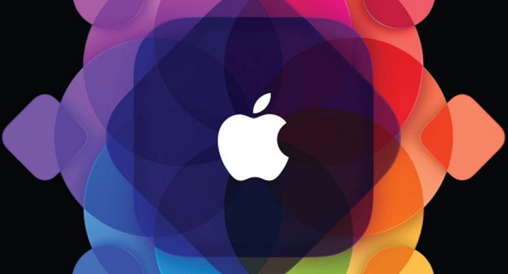 Что интересного Apple покажет на WWDC 15?