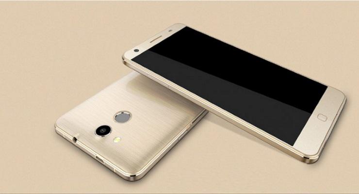 На что не стоит обращать внимание при выборе нового смартфона?