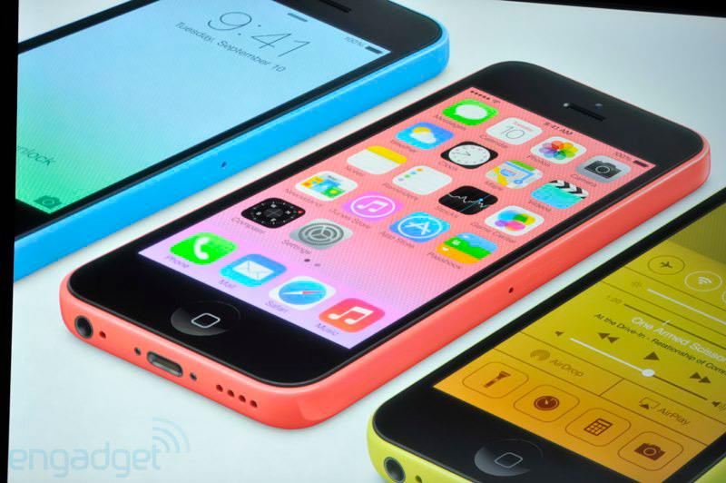 iphone 5c iguides.ru