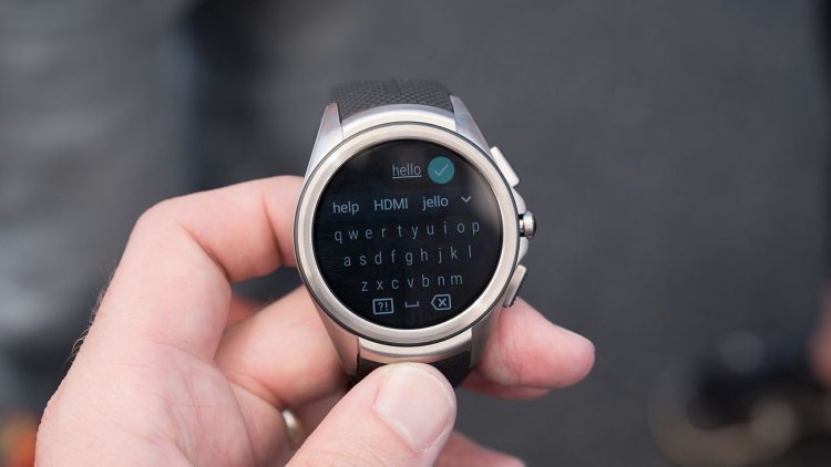 androidwear.@750.jpg