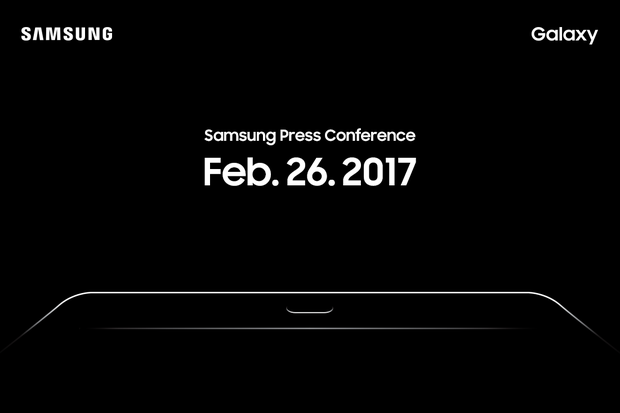 _Invitation_Samsung_Press_Conference.0.png