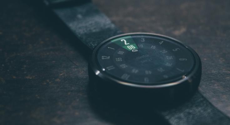 Мгновение смерти — что произошло на 61-й секунде?