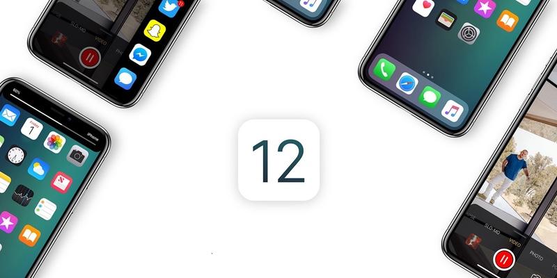 как обновить айфон 4 до ios 10