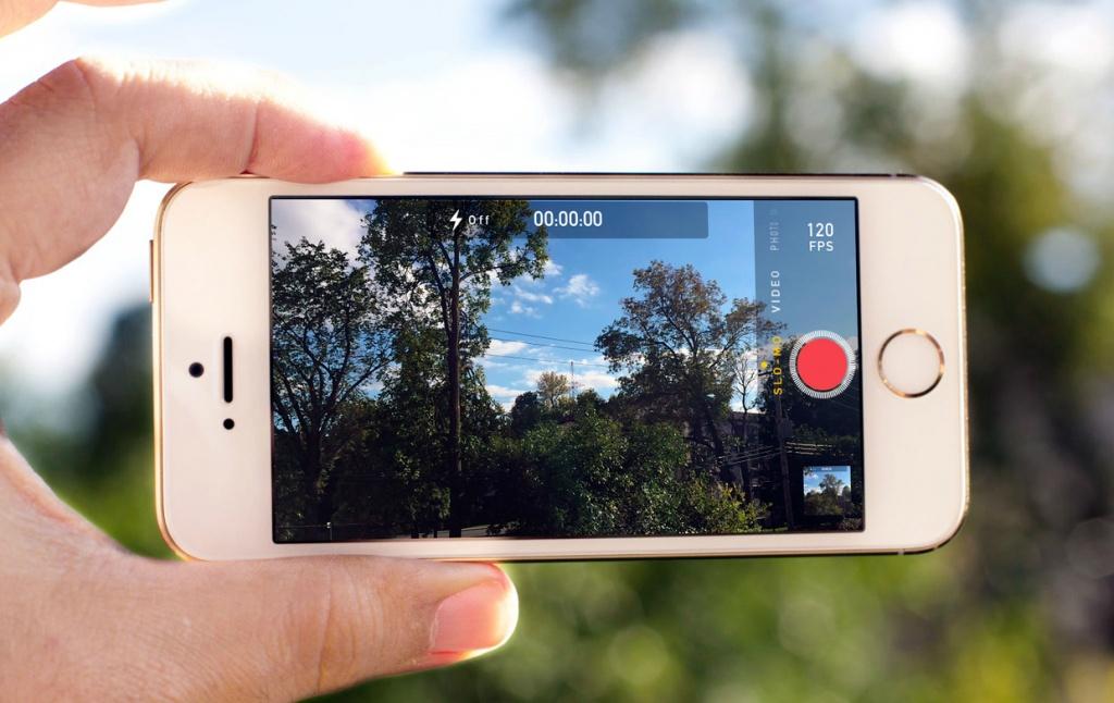 диктуемого стиля как на телефоне сделать разрешение фото больше некурящим сложно найти
