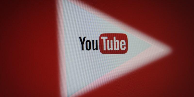 Google запустила YouTube Music. Что неповторимого вданном сервисе?