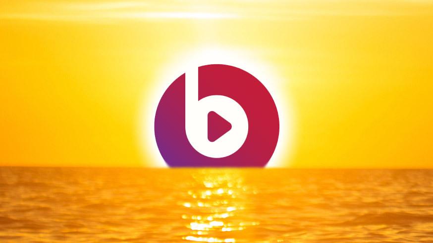 Apple решила закрыть музыкальный сервис Beats Music (Обновлено)