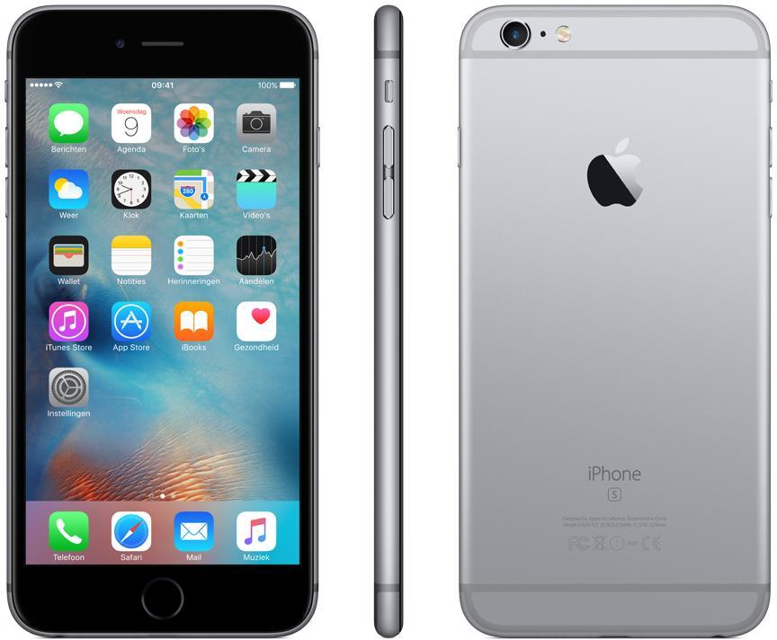 IPhone, sE - Velk slevy po vydn novch model Apple iPhone, sE Najdete vhodn Apple iPhone, sE skladem u od 7 777