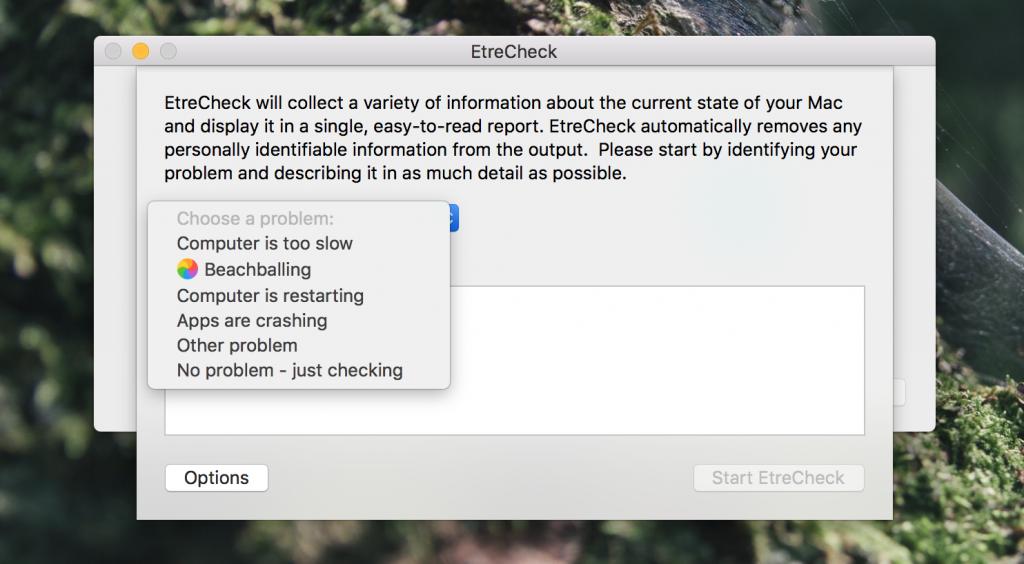 Mac тормозит или показывает подозрительную рекламу — что делать?