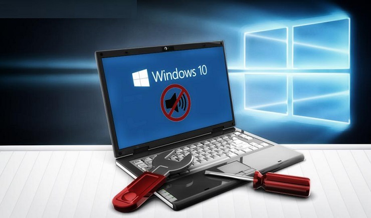 960-sound-not-playing-after-microsoft-windows-10-update-heres-how-to-fix-sound.jpg