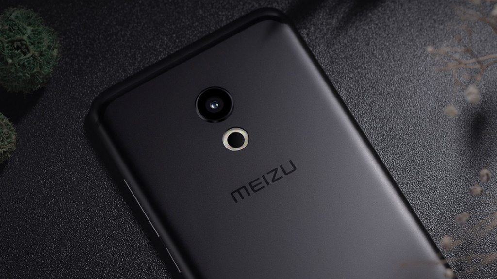 Meizu-Pro-6-all-new-features-and-official-images.jpg