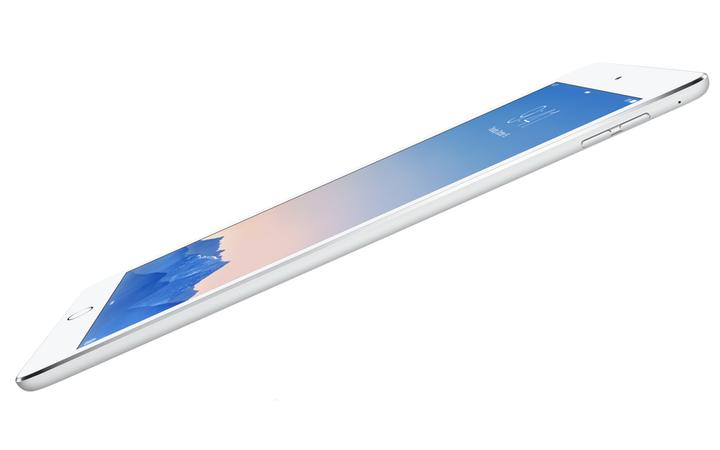 Тихая революция, или как Apple решила похоронить SIM-карты