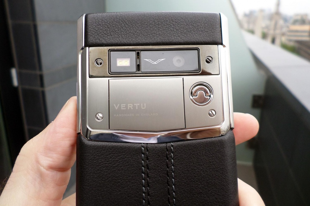 Vertu-Signature-Touch_0142.jpg