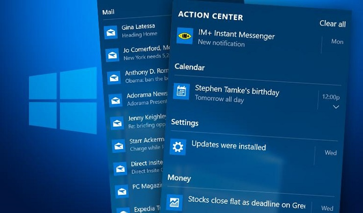 395473-how-to-use-windows-10-action-center.jpg