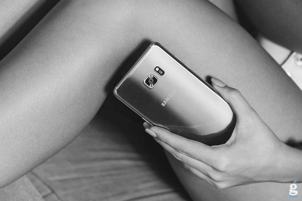 Компания Самсунг приостановила производство телефонов Galaxy Note 7