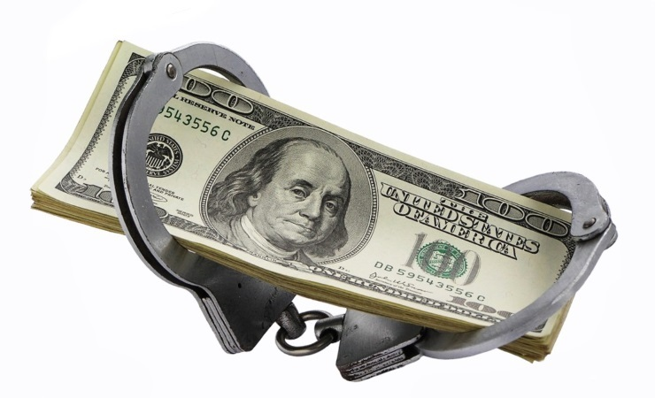 Как операторы и мошенники зарабатывают на мобильном поиске