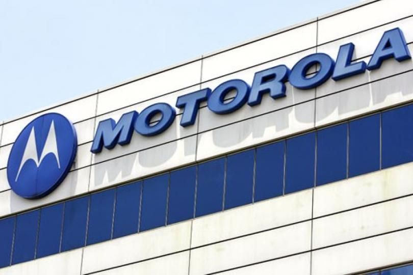 14499-motorola-logo-is-seen-on-their-building-at-industrial-estate.jpg