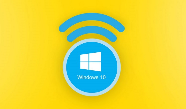 Kak-razdat-internet-s-Windows-10-noutbuka_1489956994-1140x570.jpg