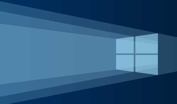 4k_default_windows_10_solid_wallpaper_by_duning-d94rwfj.png