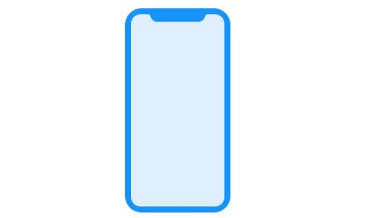 IPhone 7s, 7s Plus иiPhone 8 показались на настоящих фотографиях