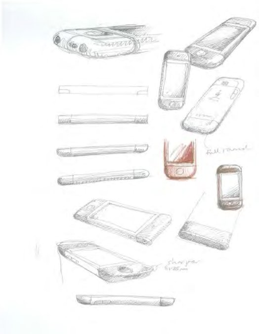 these-sketches-reveal-a-familiar-phone.jpg