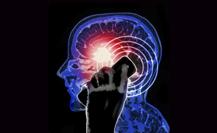 Снижает ли частое использование смартфона умственные способности