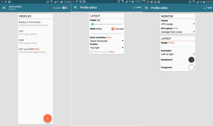 Как следить за тем, чтобы Android-смартфон не расходовал лишних ресурсов