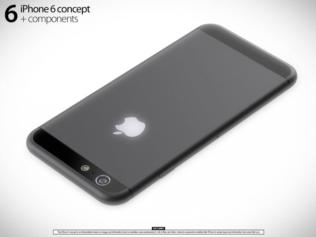 iPhone 6_Concept_2