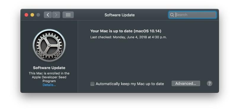 macos-mojave-system-updates-0.jpg